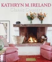Classic Country ebook by Kathryn Ireland