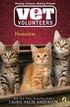 Homeless #2 ebook by