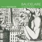 Le spleen de Paris audiobook by Charles Baudelaire