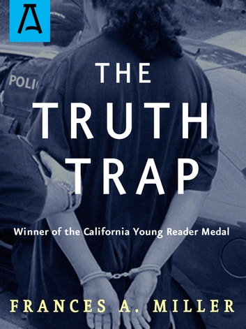 The Truth Trap ebook by Frances A. Miller