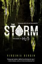 The Storm ebook by Virginia Bergin