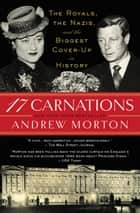 17 Carnations ebook by Andrew Morton