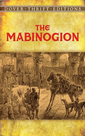The Mabinogion ebook by