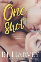 One Shot - Chances, #1 ebook by
