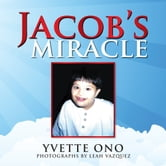 Jacob's Miracle ebook by Uluhani Ononui