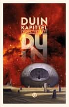 Duin Kapittel ebook by Frank Herbert, Mieke Groot