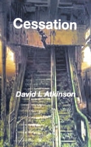 Cessation ebook by David L Atkinson
