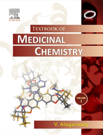 Textbook of medicinal chemistry vol i e book ebook by v textbook of medicinal chemistry vol i e book ebook by v alagarsamy fandeluxe Image collections