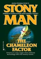 The Chameleon Factor ebook by Don Pendleton