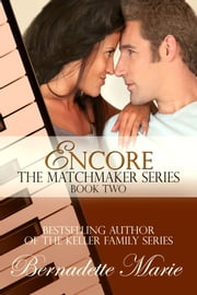 Encore ebook by Bernadette Marie