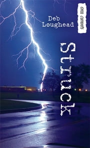 Struck ebook by Deb Loughead