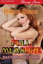 Full Measure ebook by