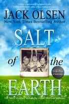 Salt of the Earth ebook by Jack Olsen