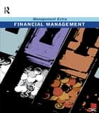 Financial Management eBook by Elearn