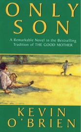 Only Son ebook by Kevin O'Brien