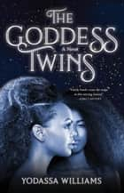 The Goddess Twins - A Novel ebook by Yodassa Williams