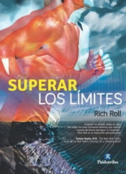 Superar los límites ebook by Rich Roll