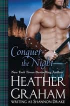 Conquer the Night ebook by Heather Graham