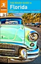 The Rough Guide to Florida ebook by Rough Guides