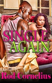 Single Again ebook by Rod Cornelius