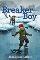 Breaker Boy ebook by Joan Hiatt Harlow