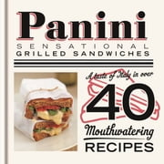 Panini ebook by Spruce