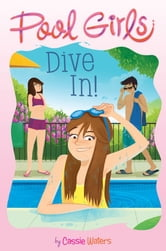 Dive In! ebook by Cassie Waters