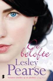 De belofte ebook by Lesley Pearse