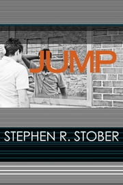 JUMP ebook by Stephen R. Stober
