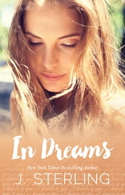 In Dreams ebook by J. Sterling