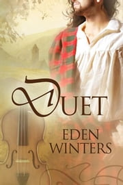 Duet ebook by Eden Winters