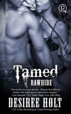 Tamed ebook by Desiree Holt