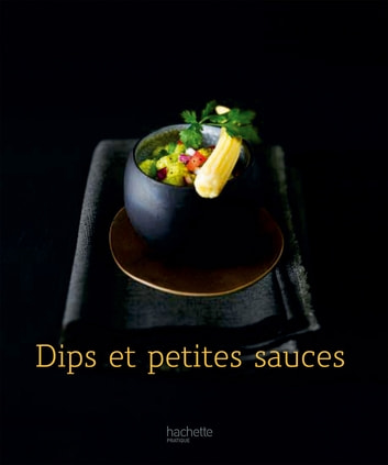 Dips - 24 ebook by Thomas Feller