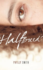 Half-Breed ebook by Phylly Smith