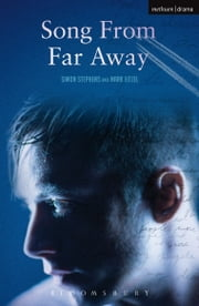 Song from Far Away ebook by Simon Stephens