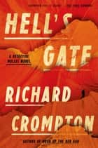 Hell's Gate ebook by Richard Crompton