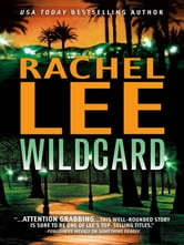 Wildcard ebook by Rachel Lee