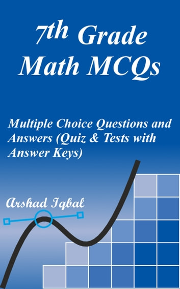 7th Grade Math MCQs: Multiple Choice Questions and Answers ...