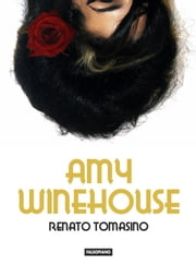 Amy Winehouse ebook by Kobo.Web.Store.Products.Fields.ContributorFieldViewModel
