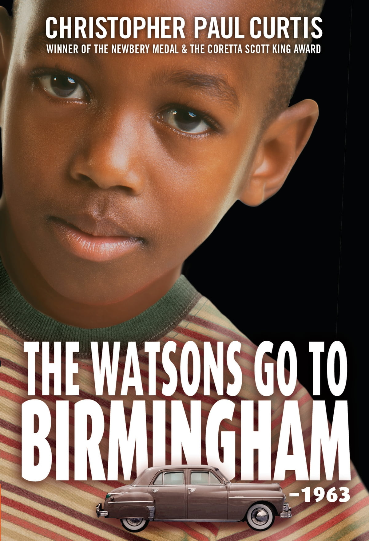 the watsons go to birmingham free ebook