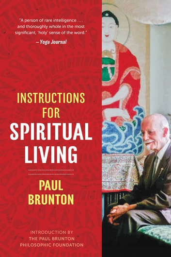 enlightened mind divine mind brunton paul