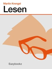 Strategisches Lesen ebook by Martin Krengel