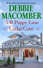 5-B Poppy Lane ebook by Debbie Macomber