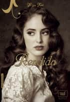 Rendida ebook by Hope Tarr