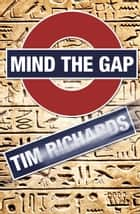 Mind the Gap ebook by