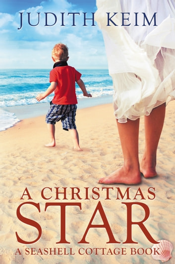 A Christmas Star ebook by Judith Keim