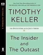The Insider and the Outcast 電子書 by Timothy Keller
