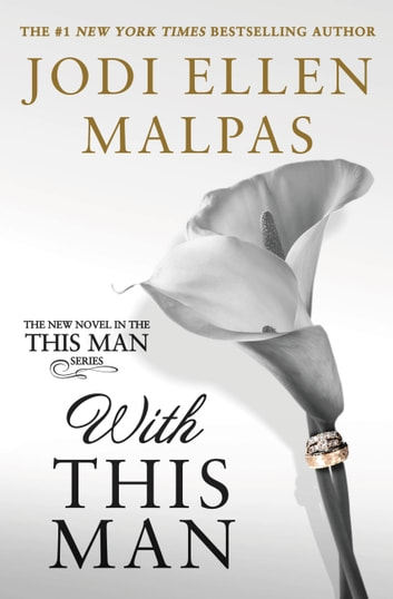 With This Man ebook by Jodi Ellen Malpas