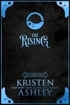 The Rising ebook by