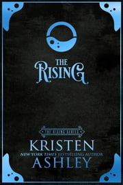 The Rising ebook by Kristen Ashley